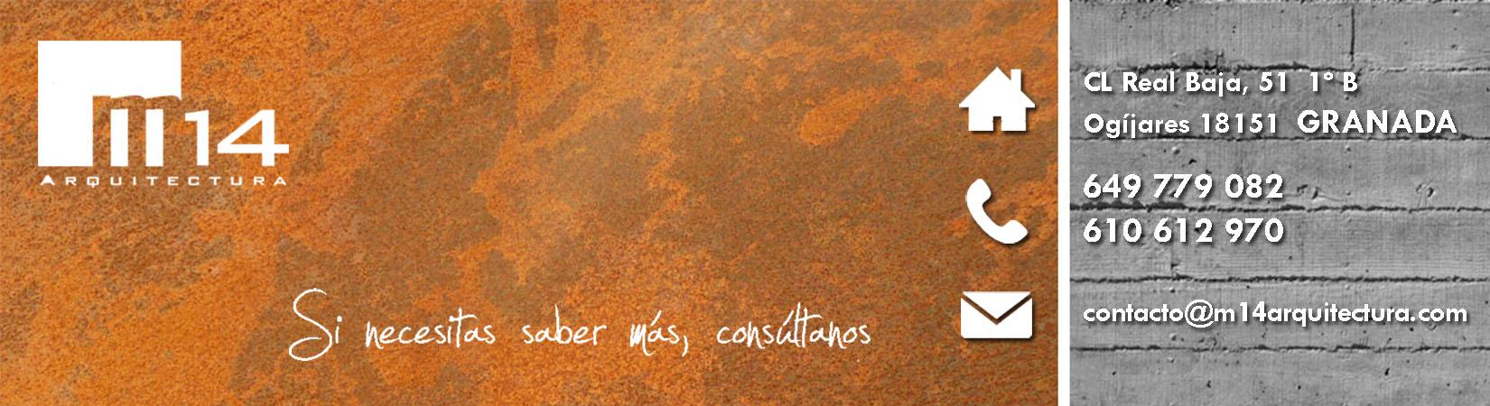 m14_acero_contacto