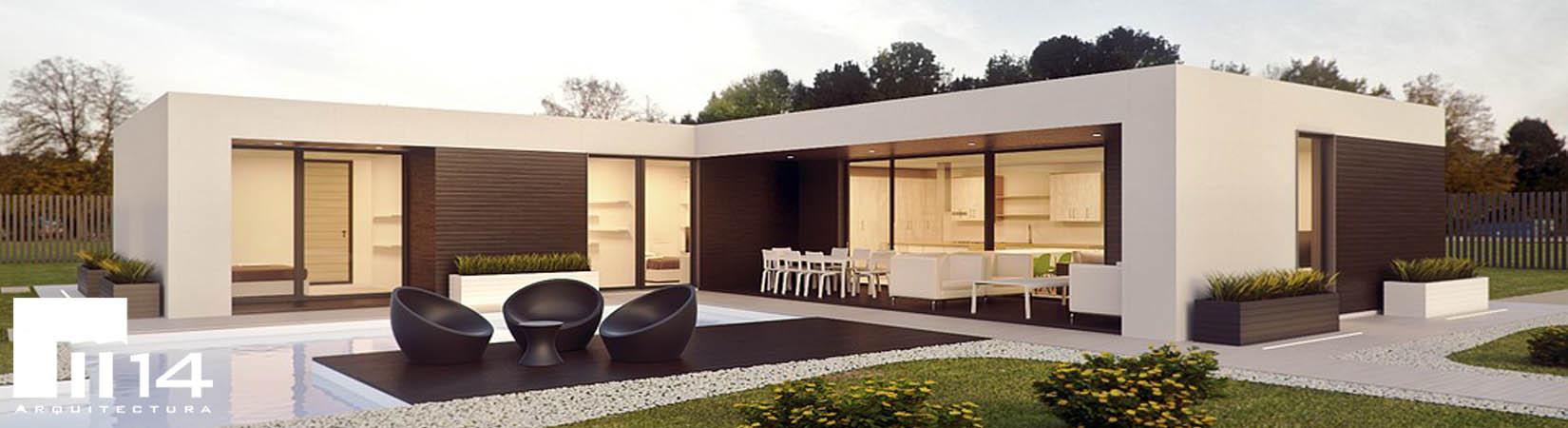 Construccion de casas prefabricadas